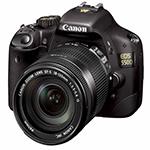 Canon-550d-small