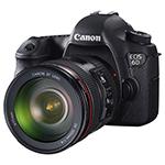 Canon-6d-small
